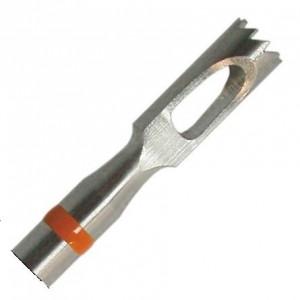 Фреза стальная циркулярный нож (полая) 224.0018