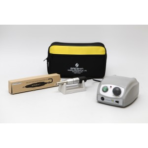 Аппарат для маникюра и педикюра Strong 207A-120