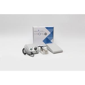 Аппарат для педикюра Strong 207A-120