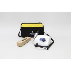 Аппарат для маникюра и педикюра Strong 210-120