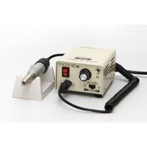Аппарат для маникюра и педикюра Strong 90/120