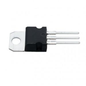 Транзистор для аппаратов Marathon и Strong