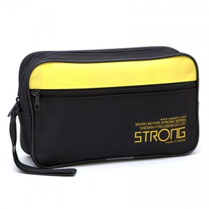 Strong 207A/107II - аппарат для педикюра и маникюра