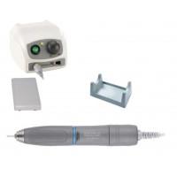 Strong 207B/107 - профессиональный аппарат для педикюра и маникюра