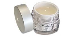 Топ гели Madelon (низкая вязкость)