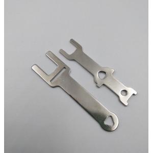 Ключ для наконечников Strong 103, 107