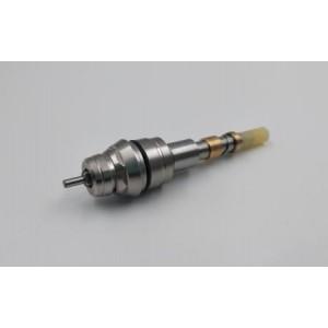 Цанговый узел с тест бором BHS1 в сборе для BM50M,BM40M,SH40C, ВН60.SMT