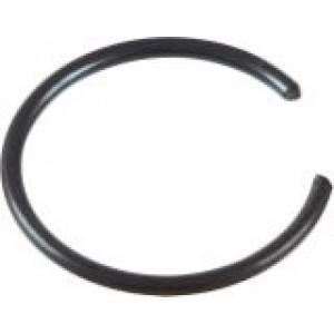 Cтопорное кольцо для наконечников Marathon