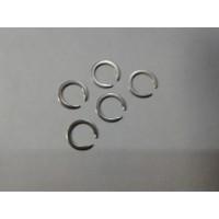 Cтопорное кольцо для наконечников Strong