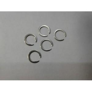 Cтопорное С - образное кольцо для наконечников Strong