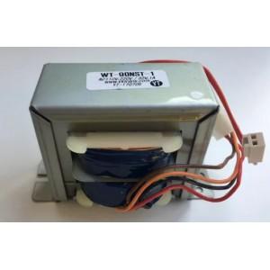 Трансформатор к аппаратам ESCORT-II PRO NAIL