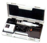 Аппарат для педикюра и маникюра Xenox 68518