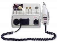 Аппарат для педикюра и маникюра Xenox 68600