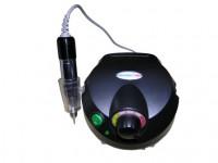 Аппарат для маникюра и коррекции ногтей Escort II PRO BLACK/H200