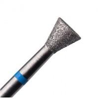 Фреза алмазная 806.010.050