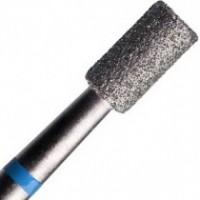 Насадка для ногтей цилиндрическая (840.033)