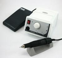 Аппарат для педикюра и маникюра MARATHON ECO 450/SH400