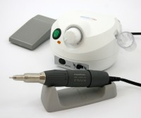 Аппарат для маникюра Escort-II PRO NAIL/H35LSP