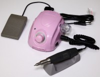Аппарат MARATHON 3 Champion Pink/H35LSP