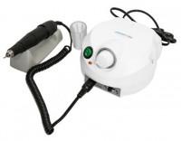 Аппарат для маникюра Escort-II PRO NAIL/H37LN