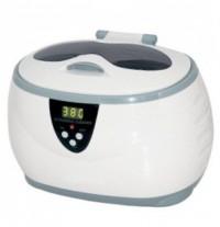 Мойка ультразвуковая CD-3800A