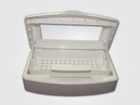 Пластиковый стерилизатор