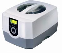 Мойка ультразвуковая CD-4800