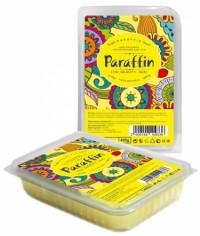 Парафин для парафинотерапии