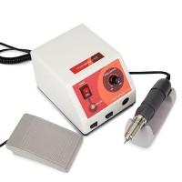 Аппарат для педикюра и маникюра MARATHON-N2/H35LSP с педалью вкл./выкл.