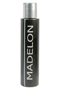 NAGELOIL MADELON