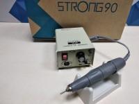 Аппарат для педикюра и маникюра Strong 90/105L