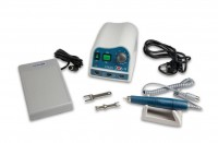 Strong 206/103L - аппарат для маникюра и педикюра
