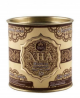 Хна Grand Henna светло-коричневая 15 грамм