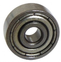 Подшипник  передний ротора двигателя для наконечников Marathon H35LSP, H200, SH20N
